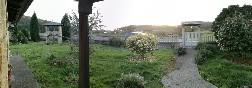 As-nereidas-jardín