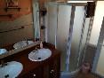As-nereidas-baño-principal