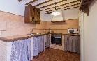 La-casa-de-la-abuela-lina-cocina