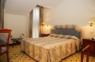 Hotel-el-ancla-dormitorio