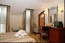 Hotel-el-ancla-dormitorio-doble