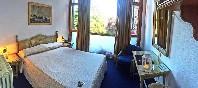 Hotel-el-ancla-dormitorio-ventana