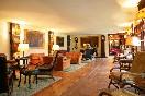 Hotel-el-ancla-gran-salón