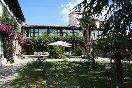 Hotel-el-ancla-jardín