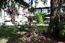 Hotel-el-ancla-jardín-