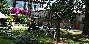 Hotel-el-ancla-terraza-jardín