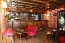 Hotel-el-ancla-zona-de-bar