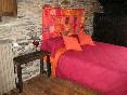 Casa-rural-el-balcon-de-sotillo-habitacion-2-b