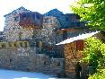 Casa-rural-el-balcon-de-sotillo-entorno-sotillo-de-cabrera