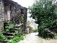 Casa-rural-el-balcon-de-sotillo-entorno-sotillo-de-cabrera-2