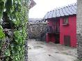 Casa-rural-el-balcon-de-sotillo-entorno-sotillo-de-cabrera-4
