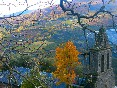 Casa-rural-el-balcon-de-sotillo-entorno-sotillo-de-cabrera-5