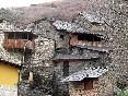 Casa-rural-el-balcon-de-sotillo-entorno-sotillo-de-cabrera-6