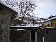 Casa-rural-el-balcon-de-sotillo-entorno-sotillo-de-cabrera-8
