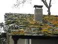 Casa-rural-el-balcon-de-sotillo-entorno-sotillo-de-cabrera-9