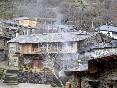 Casa-rural-el-balcon-de-sotillo-entorno-sotillo-de-cabrera-10