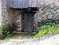 Casa-rural-el-balcon-de-sotillo-entorno-sotillo-de-cabrera-11