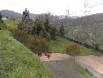 Casa-rural-el-balcon-de-sotillo-entorno-sotillo-de-cabrera-12