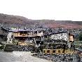 Casa-rural-el-balcon-de-sotillo-entorno-sotillo-de-cabrera-15
