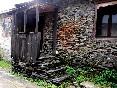 Casa-rural-el-balcon-de-sotillo-entorno-sotillo-de-cabrera-16