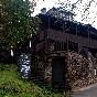 El balcón de sotillo