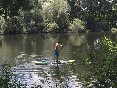 Yomaranevents-paddle