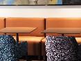 Hg-city-suites_salon