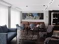 Hg-city-suites_salon-