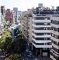 Hotel-hg-city-suites_exterior