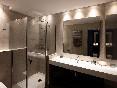 Hotel-hg-city-suites-habitacion-standard