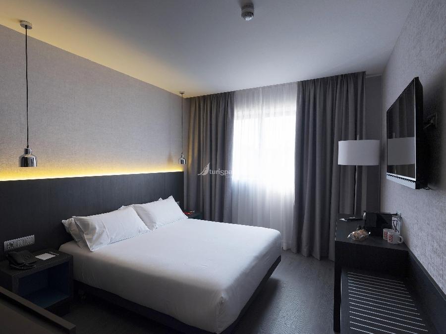 Hotel-hg-city-suites-habitacion-standard-espacios