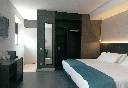 Hotel-hg-city-suites-_barcelona-habitacion-cocina-