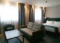 Hotel-hg-city-suites-_barcelona-habitacion-cocina-espacios
