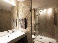 Hotel-hg-city-suites_habitacion-cocina-ducha