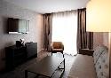 Hotel-hg-city-suites_apartamento