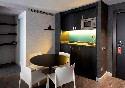 Hotel-hg-city-suites_apartamento_cocina