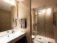 Hotel-hg-city-suites_apartamento_ducha