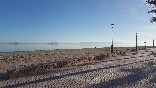 Cerca-area-de-los-alcazares-playa