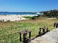 Apartamentos-isabel-acceso-directo-playa