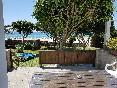 Apartamentos-isabel-terraza
