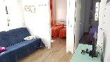 Apartamento-1-espacios