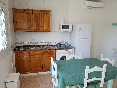 Apartamento-4-cocina