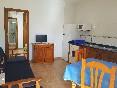 Apartamento-7-