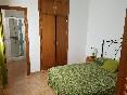 Apartamento-7-habitación