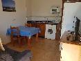 Apartamento-8-cocina