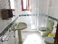 Apartamento-12-baño