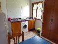 Apartamento-12-cocina