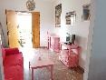 Apartamento-12-rosa