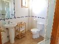 Hab-doble-10-baño