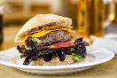 El-jardín-meeting-point-hamburguesa